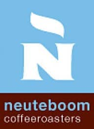 Neuteboom Coffeeroasters – Almelo
